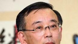 Nhật: Chủ tịch LDP chuẩn bị cải tổ ban chấp hành