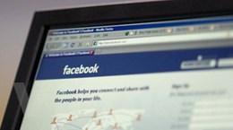 Nghị định 72 là động lực thúc đẩy dịch vụ Internet