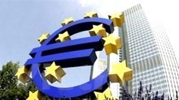 Kinh tế châu Âu - Mong manh khả năng phục hồi