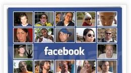 Công ty Facebook chính thức lên sàn chứng khoán