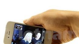 VinaPhone chính thức cung cấp iPhone 4 tại VN