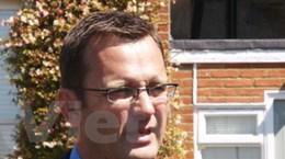 Cựu Trợ lý Thủ tướng Anh bị truy tố do vụ nghe lén