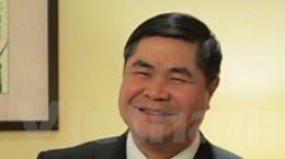 Người Việt ở Nhật ổn định cuộc sống sau thảm họa