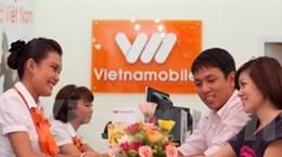 Sẽ phạm luật nếu Viettel sáp nhập EVN Telecom?