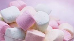 Phát hiện nhiều kẹo xốp, nước giải khát có DEHP