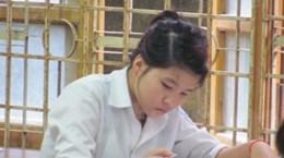 Nam Định tạm dẫn đầu về tỷ lệ đỗ tốt nghiệp THPT