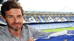 Các cầu thủ Chelsea có tôn trọng Villas-Boas?