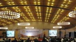 ADB cam kết vì một khu vực không có đói nghèo
