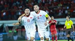 Đội tuyển Việt Nam có những thuận lợi nào ẩn sau khó khăn hiện hữu?