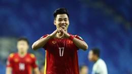 VFF bỏ ngỏ khả năng vòng loại thứ ba World Cup diễn ra tại Việt Nam