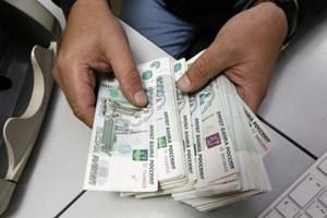 Nga thông báo kế hoạch chống khủng hoảng 21 tỷ USD