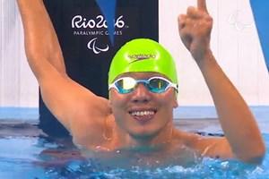 Thưởng nóng tất cả các VĐV giành huy chương tại Paralympic 2016