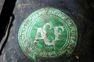 Các đội bóng, cầu thủ gửi lời chia buồn đến CLB Chapecoense