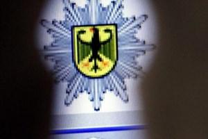 Trang web báo tin tội phạm của Cục Hình sự LB Đức bị tấn công