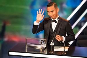 Malaysia ngất ngây với giải thưởng Bàn thắng đẹp nhất năm