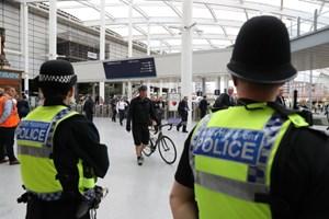 Cảnh sát London lần đầu tiên tuyển mộ các thám tử nghiệp dư