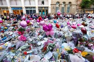 Manchester: Hàng chục nghìn người khai man nhận vé miễn phí