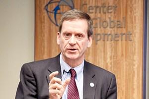 Thượng viện Mỹ phê chuẩn tân Giám đốc Cơ quan Viện trợ Quốc tế