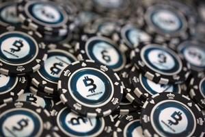 Pháp sắp cho phép giao dịch chứng khoán thông qua blockchain