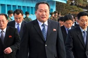 Triều Tiên: Đàm phán về hạt nhân sẽ ảnh hưởng tới quan hệ liên Triều