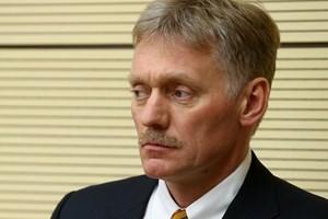 Moskva chỉ trích nỗ lực của Mỹ tác động tới bầu cử tổng thống Nga