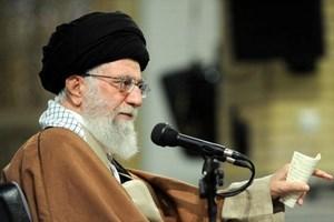 Iran không đàm phán với phương Tây về sự ảnh hưởng của Tehran