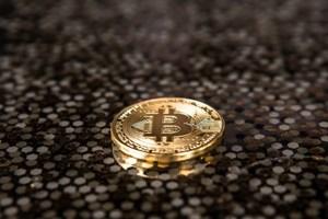 FSB cảnh báo nguy cơ từ tài sản điện tử với sự ổn định tài chính