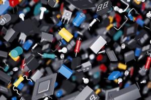 Nga có kế hoạch ngừng mua thiết bị điện tử và linh kiện của Mỹ