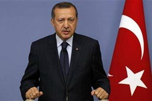 Thổ Nhĩ kỳ hối thúc Kyrgyzstan đóng cửa mạng lưới của giáo sỹ Gulen