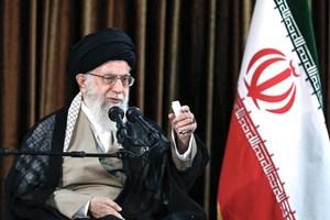 Đại giáo chủ Iran Ali Khamenei hối thúc quân đội 'răn đe' kẻ thù