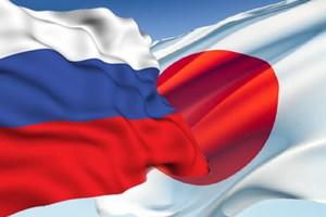 Các lệnh trừng phạt Nga ít ảnh hưởng đến doanh nghiệp Nhật Bản