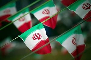 Bộ Ngoại giao Iran thông báo nhận được đề xuất mới từ châu Âu
