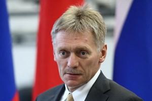 Nga đề nghị Anh cung cấp bằng chứng thuyết phục về vụ Skripal