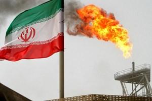 Iran tuyên bố sẽ vẫn bán dầu bất chấp lệnh trừng phạt của Mỹ