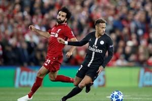 Thêm 7 đội vào vòng knock-out Champions League, PSG bị loại?