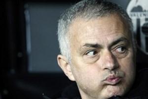 Jose Mourinho nhận được bao nhiêu tiền bồi thường trong sự nghiệp?