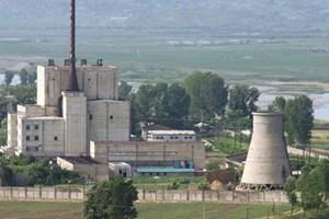 KCNA: 'Tiêu chuẩn' xác định cam kết phi hạt nhân hóa của Mỹ