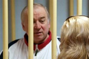 Căng thẳng vụ điệp viên Skripal: Nga và Anh bước đầu hòa giải