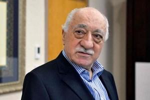 Mỹ và Thổ Nhĩ Kỳ sẽ thảo luận việc dẫn độ giáo sỹ Fethullah Gulen