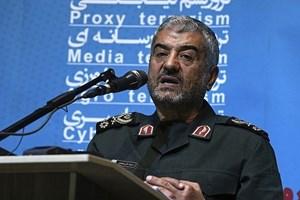Iran duy trì sự hiện diện quân sự tại Syria bất chấp đe dọa từ Israel