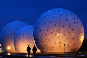 WikiLeaks công bố tài liệu NSA theo dõi các nhà lãnh đạo thế giới