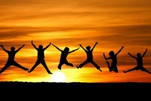 Dù nghèo, Paraguay vẫn là quốc gia hạnh phúc nhất thế giới