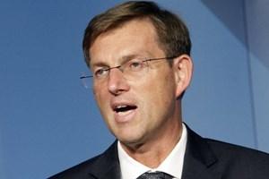 Slovenia điều tra cáo buộc Mỹ nghe lén các cuộc gọi quốc tế