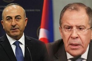 Nga và Thổ Nhĩ Kỳ đẩy nhanh nỗ lực bình thường hóa quan hệ