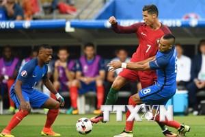 Những điểm nhấn không thể bỏ qua tại Vòng chung kết EURO 2016