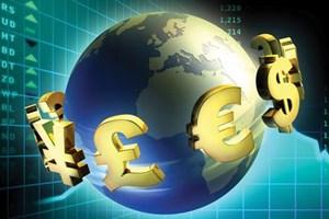 """Hai """"tia sáng le lói"""" đối với nền kinh tế thế giới trong năm 2017"""