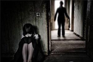 Làm rõ thủ phạm vụ cháu gái nghi bị xâm hại tình dục, uất ức tự tử