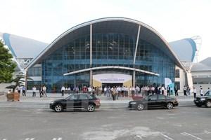 Sự kiện APEC 2017 tạo động lực mới cho thành phố biển Đà Nẵng