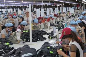 Việt Nam tổ chức xúc tiến thương mại, đầu tư tại Toulouse