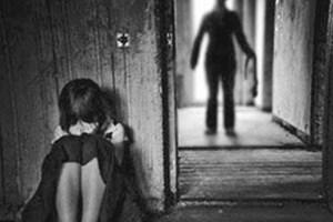 Long An: Tạm giữ hình sự đối tượng nghi hiếp dâm con gái 10 tuổi